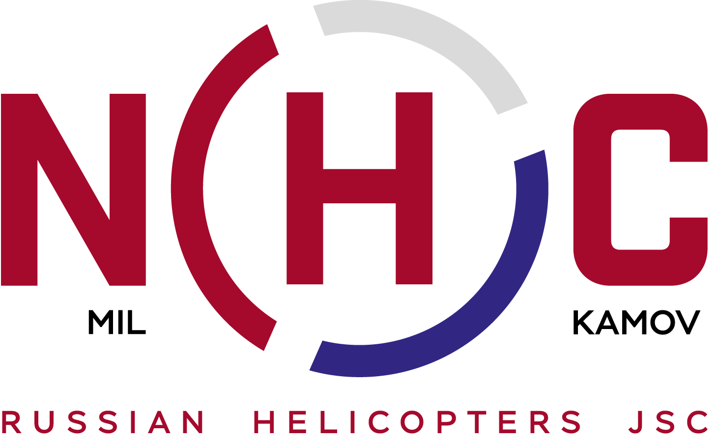 National Helicopter Center Mil&Kamov